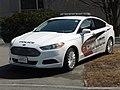Harvard PD Ford Fusion-2.jpg