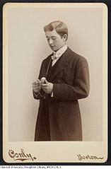 Harvard Theatre Collection - Aubrey Boucicault TCS 1.3237.jpg