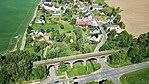 Haselbachtal Bischheim Aerial.jpg