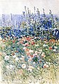 Hassam - flower-garden-isles-of-shoals.jpg