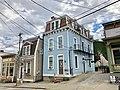 Hatch Street, Mount Adams, Cincinnati, OH (32489918177).jpg