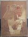 Hatshepsut's Mother, Queen Ahmose MET INST.1979.2.31 chr.jpg