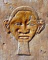 Hatshepsut temple10 b.jpg