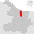 Haugsdorf im Bezirk HL.PNG
