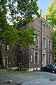 Haus Burscheider Strasse 22 in Duesseldorf-Wersten, von Nordosten.jpg