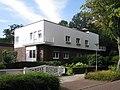 Haus Wenhold - Bremen - 2011.jpg
