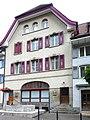 Haus in Waldenburg (BL) (1).jpg