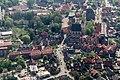 Havixbeck, Ortsansicht -- 2014 -- 7509.jpg