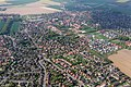 Havixbeck, Ortsansicht -- 2014 -- 7522.jpg