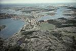 Havstenssund - KMB - 16000700000842.jpg