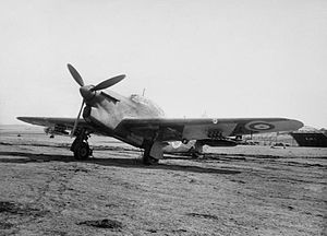 Hawker Henley at Boscombe Down 1942.jpg