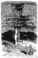 Hawthorne - Le Livre des merveilles, première partie, trad. Rabillon, 1858, illust 11.png