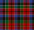 Hay or Leith Clan Tartan WR2013.png