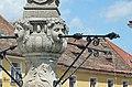 Haydnbrunnen Hainburg 03.jpg