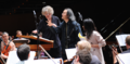 He Xuntian and The Israel Symphony Orchestra in 2014.png