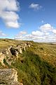 Head-Smashed-In Buffalo Jump821.jpg