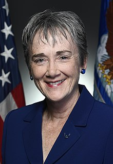 Heather Wilson official photo (cropped).jpg