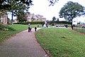 Heaton Park, near Manchester - geograph.org.uk - 1316772.jpg