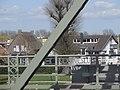 Hefbrug Gouwesluis - Opschrift.jpg