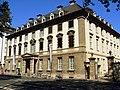 Heidelberg - Deutsche Bank.JPG