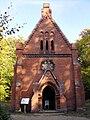 Heiligendamm Katholische Kapelle.jpg