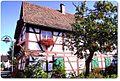 Heimatmuseum - panoramio (3).jpg
