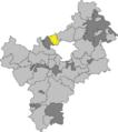 Heinersreuth im Landkreis Bayreuth.png