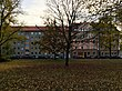 Heinickeplatz Nürnberg 05.jpg