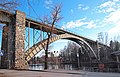 Heinola - bridge2.jpg