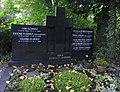 Heinrich Lehmann -grave.jpg