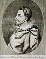 Heinrich Wenzel von Oels und Bernstadt (cropped).jpg