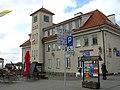 Hel, Poland - panoramio (1).jpg