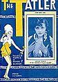Helen Jesmer - Jan 1921 Tatler.jpg