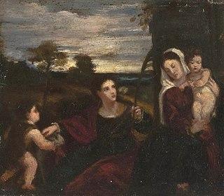 Helen M. Knowlton American painter