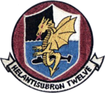 Helicopter Anti-Submarine Squadron 12 (US Navy) insignia c1981.png