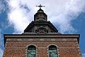 Heliga Trefaldighets kyrka, Kristianstad.jpg