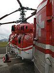 Heliswiss Ka-32 HB-XKE in EDTF Nov 2007 15.jpg