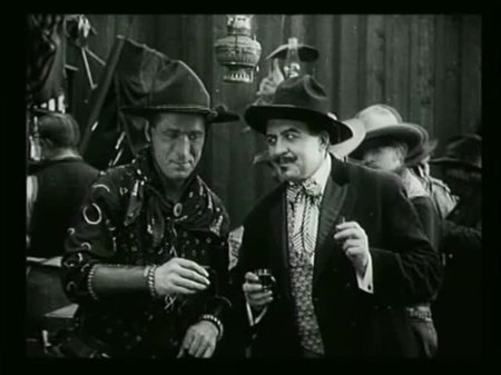 File:Hell's Hinges - 1916.webm