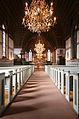 Hellig Kors Kirke Copenhagen interior portrait.jpg