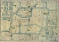 Hellwig 1780 wargame board.jpg