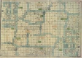 Wargame - Wikipedia