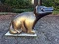 Helmond Speelbeest Hans van Eerd.jpg