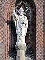 Helmond beeld in toren Sint-Lambertuskerk.jpg