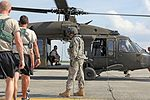 Helocast operations 130727-A-LC197-294.jpg