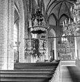 Helsingborg, Sankta Maria kyrka - KMB - 16000200054577.jpg