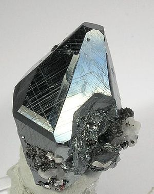Hematite - Image: Hematite LTH43A