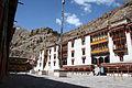 Hemis Monastery, Ladakh (2563965489).jpg