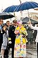 Hendes Majestæt Dronningen i Kolding 02.jpg