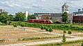 Hengelo Blauwnet Lint 44 stoptrein 31260 Zutphen (48081468857).jpg