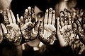 Henna hands (9471295529).jpg